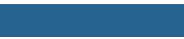 Blankinship & Foster logo text