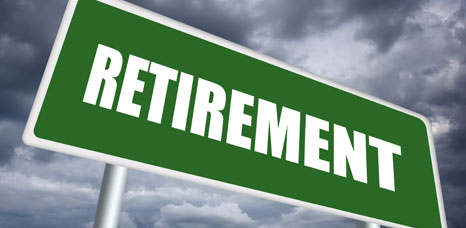 How-Do-I-Create-An-Effective-Retirement-Income-Strategy