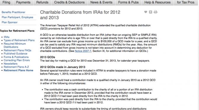 2014-charitable-ira-rollover-672x372