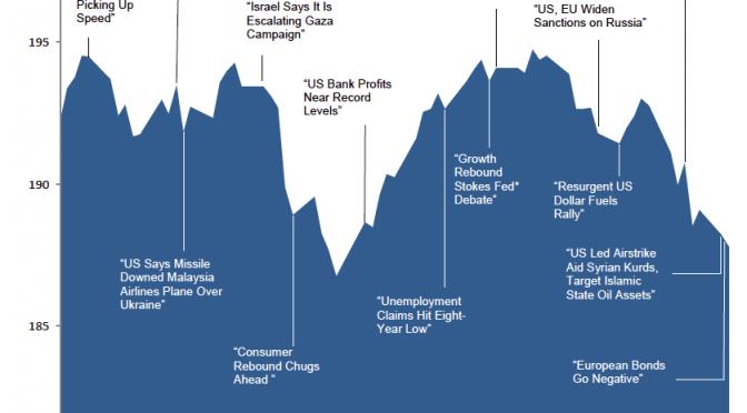 Market-Update_2014-Q3-672x372
