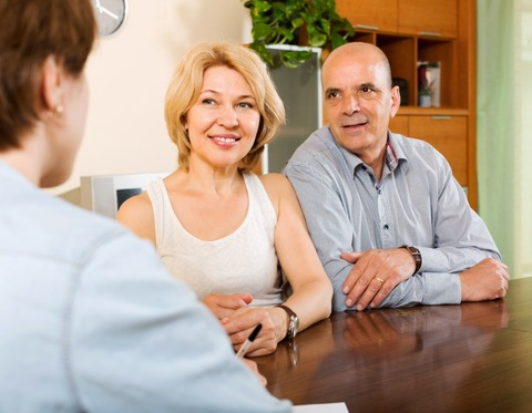 questions-for-your-financial-advisor