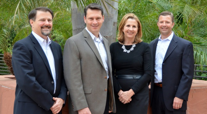 blankinship-foster-expands-executive-team-to-better-serve-womens-unique-financial-needs-672x372