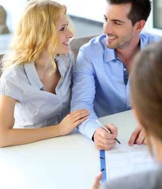 Prenuptial-Financial-Agreement-320x372