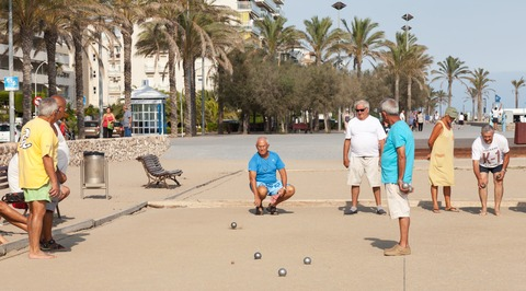 enjoying-retirement