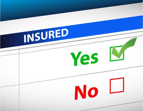 health-insurance-for-previously-employed-480x372
