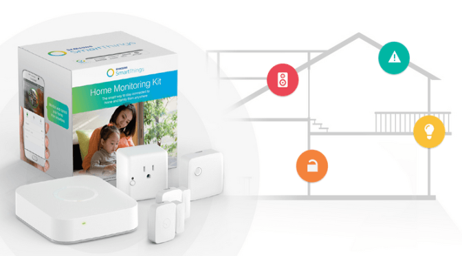 smartthings-aging-in-place-technology-672x372