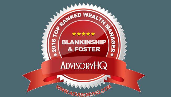 Blankinship-Foster-Award-Emblem-red-653x372