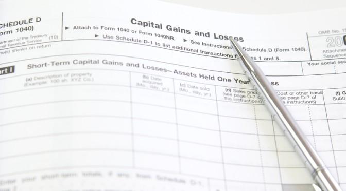 tax-saving-strategies-672x372