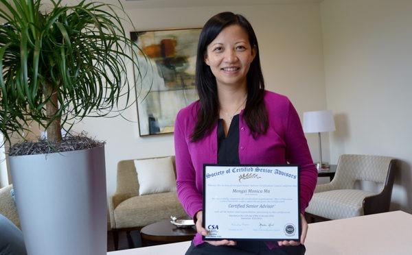 Monica-Ma-Certified-Senior-Advisor-1-600x372