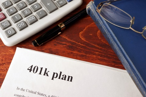 401k-to-ira-rollovers
