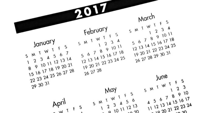 financial-planning-moves-for-2017-672x372