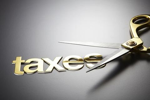 tax-cuts-stimulate-the-economy