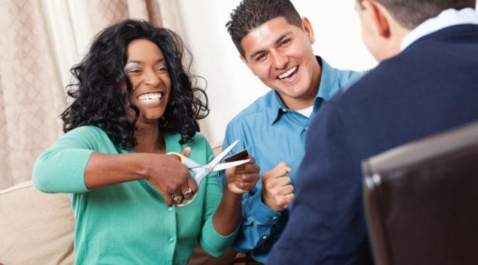 reduce-credit-card-debt-672x372