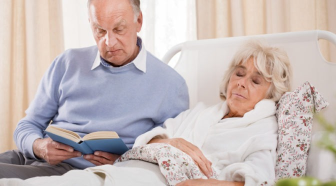 financial-planning-for-terminally-ill-672x372