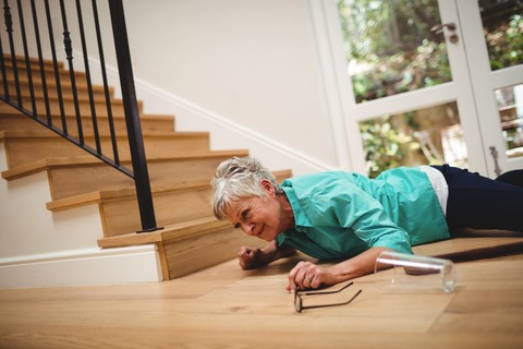 fall-prevention-retirement-84097923