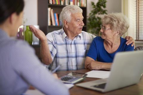 transitioning-into-retirement-8787657
