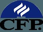 CFP icon