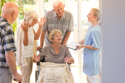 skilled-nursing-facility-discharge-rights-01258280