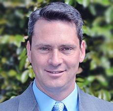 Jon Beyrer Headshot