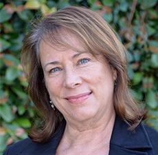 Marie Scott  Client Service