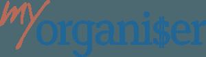 My Organizer Logo
