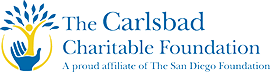 Carlsbad Charitable Foundation logo