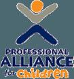 Professional Alliance for Children logo