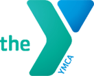 The YMCA of San Diego logo