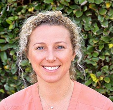 Shannon Barton headshot