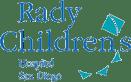 radys childrens hospital logo