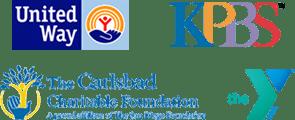 Stefan Prvanov community logos