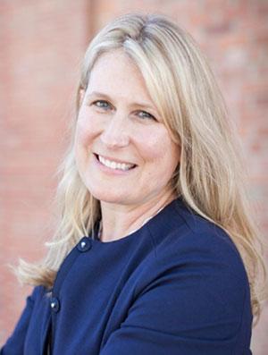 Jodi Rudd temp headshot
